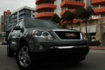 GMC-_2_WHEELS---01-10-11-07