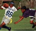 Flag Football, FL