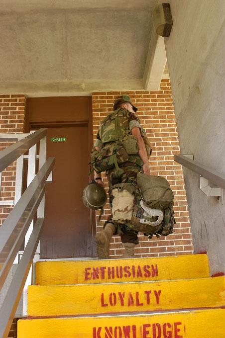 marines09