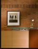 Sunbelt StructuresTucker, GARabaut Design Group
