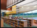 Live Oak Elementary SchoolAlbany, GAAndras Allen Starr
