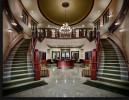 Duluth City HallDuluth, GAHill Foley Rossi