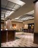 Hilton Garden InnCentennial ParkAtlanta, GAS&WS&N