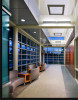 Alachua Research CenterAlachua, FloridaFlad Architects