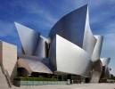 Walt Disney Concert HallFrank Gehry