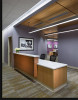 Ty Cobb Medical CenterLavonia, GeorgiaEarl Architects