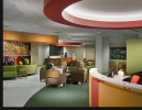Palmetto Children's HospitalColumbia, South CarolinaStanley Beaman & Sears