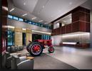 Tractor_Supply_Lobby