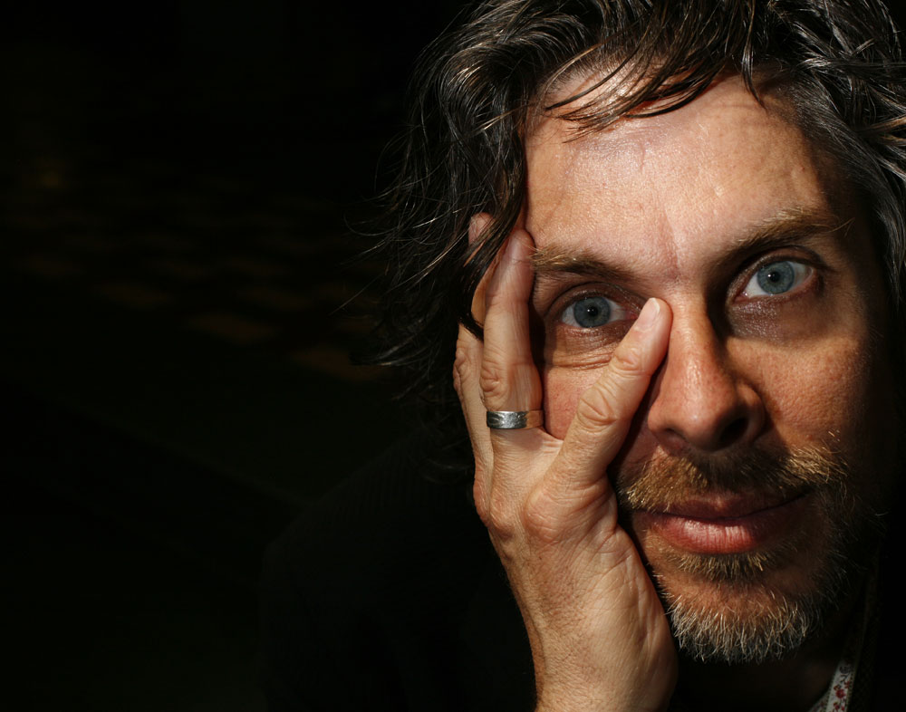 Pulitzer prize winning author, Michael Chabon's most recent novel, The Yiddish Policemen's Union, spent 6 weeks on the New York Times best-seller's list and will soon be translated into German.