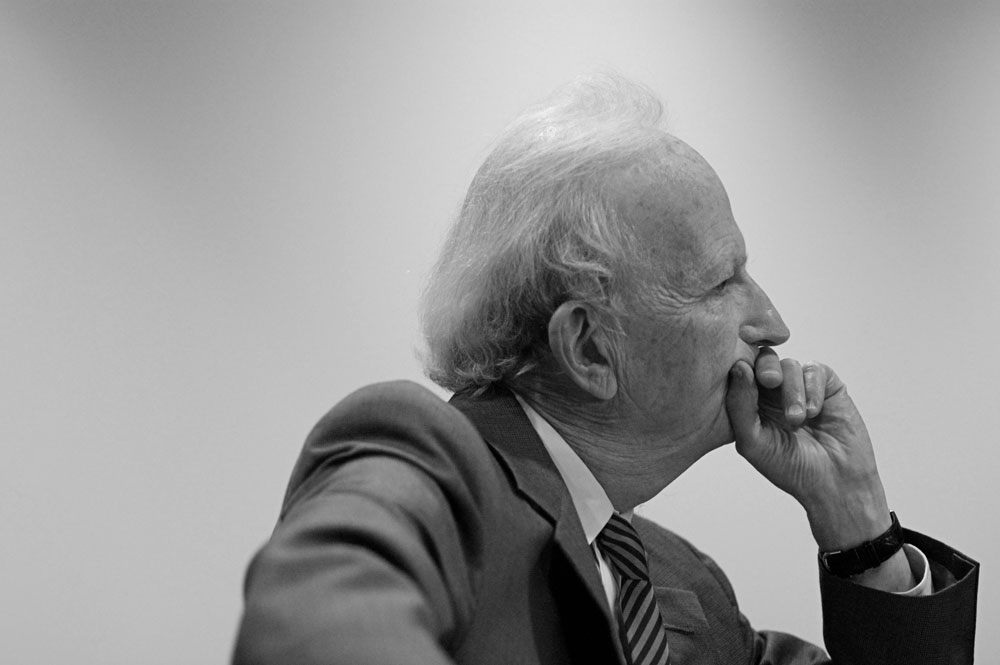 Gary Becker is an economist and a Nobel laureate. Becker won the John Bates Clark Medal in 1967 and was awarded the Nobel Prize in Economics in 1992.