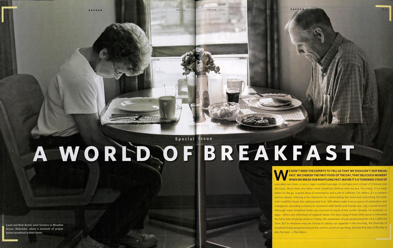Saveur-Breakfast-002