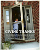 Saveur-Thanksgiving-002