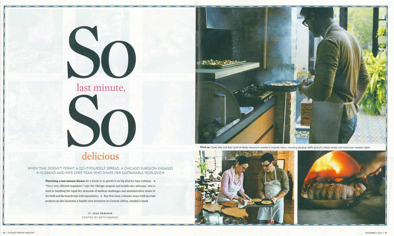 TribuneMagazine-002