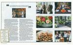 TribuneMagazine-003