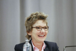 Mary Daly  - Federal Reserve Bank of San Francisco