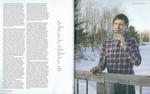 WireMagazine-002