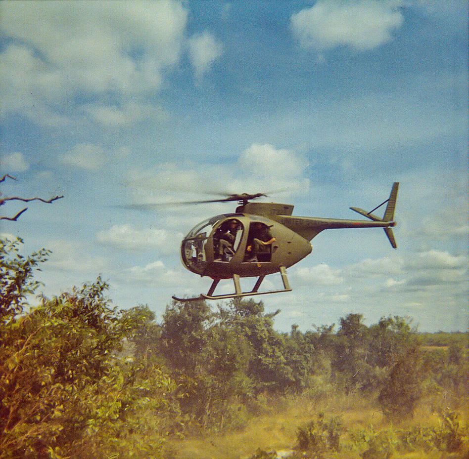 Phelan_1968-70Vietnam_0027
