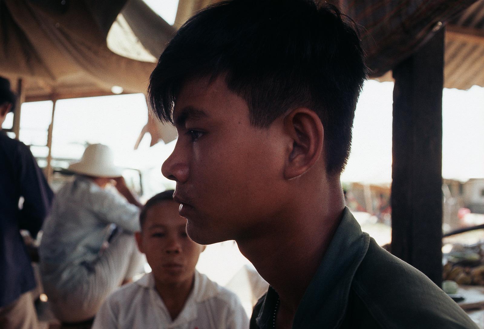 Phelan_1968-70Vietnam_0324
