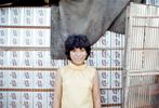 Phelan_1968-70Vietnam_0329