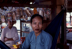 Phelan_1968-70Vietnam_0333