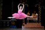 BalletStage_101