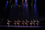 BalletStage_103