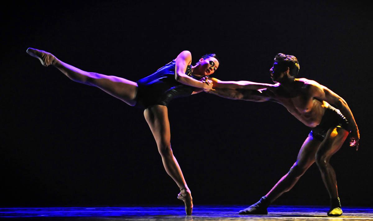 BalletStage_104