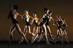 BalletStage_105
