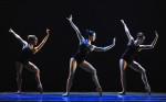 BalletStage_106