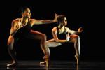 BalletStage_107
