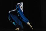 BalletStage_108