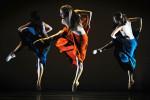 BalletStage_109
