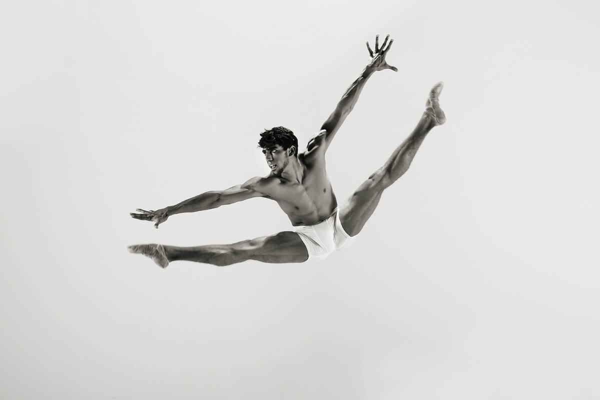 ChristopherRecordBalletPhotography_0095