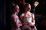 ChristopherRecordPhotographyCharlotteBalletNutcracker_03
