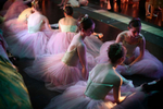 ChristopherRecordPhotographyCharlotteBalletNutcracker_04