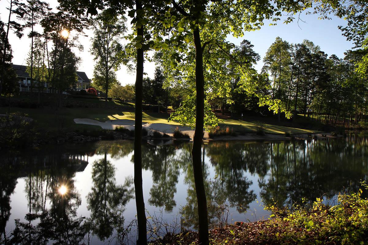GolfCourses_01