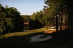 GolfCourses_02