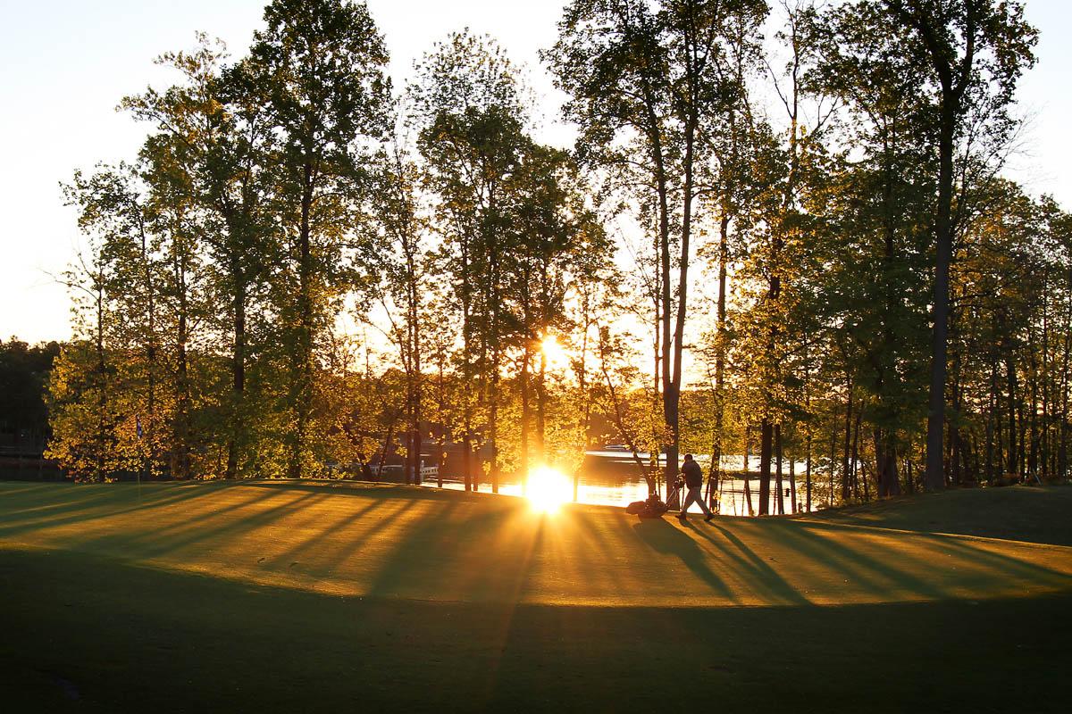GolfCourses_04