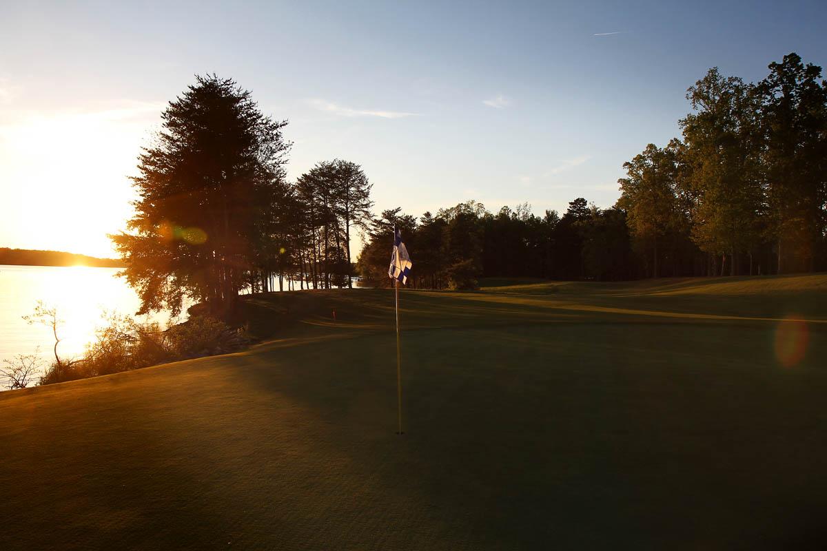GolfCourses_05