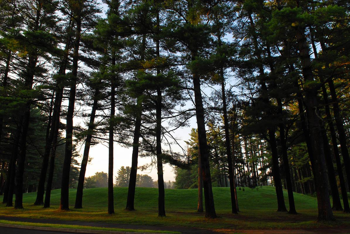 GolfCourses_07
