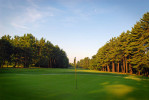 GolfCourses_10