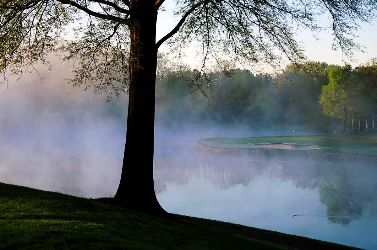 GolfCourses_16