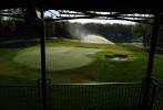 GolfCourses_17