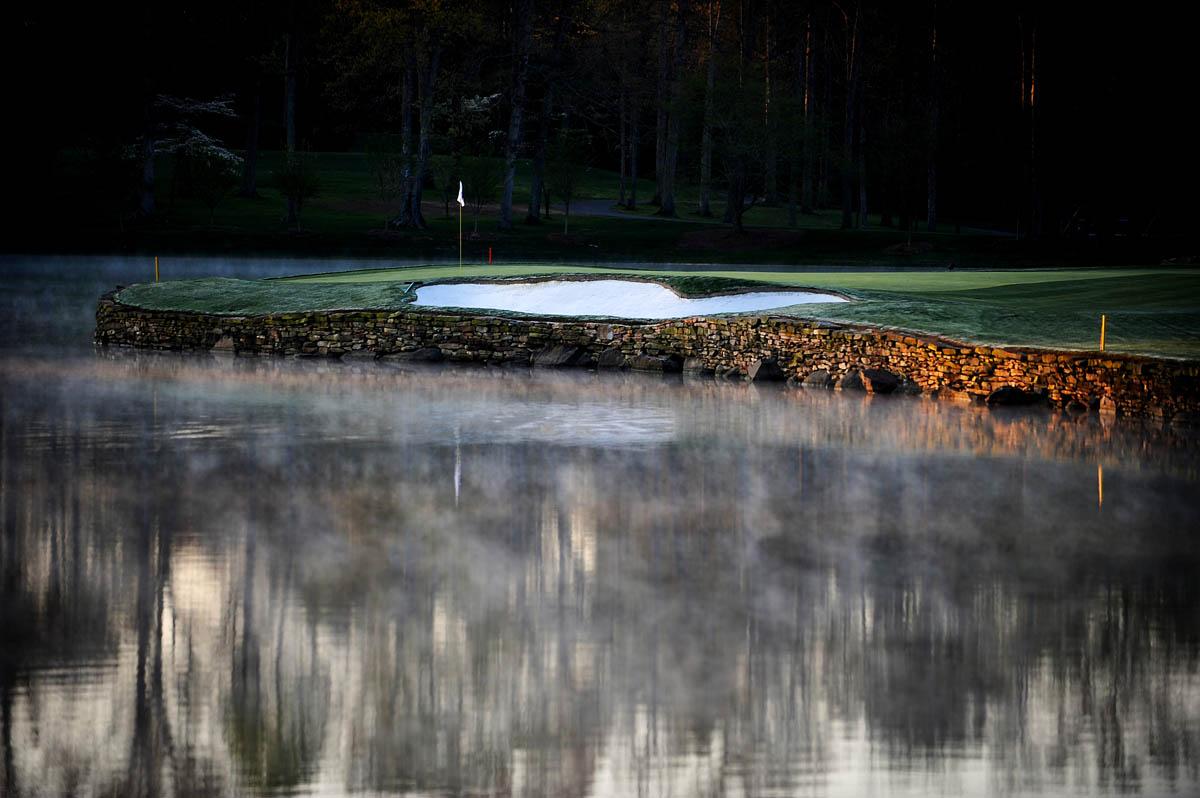 GolfCourses_19