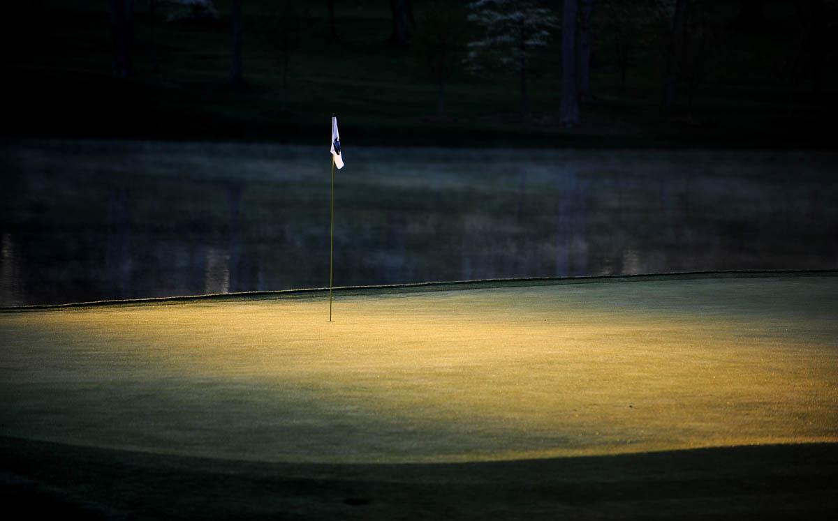 GolfCourses_21