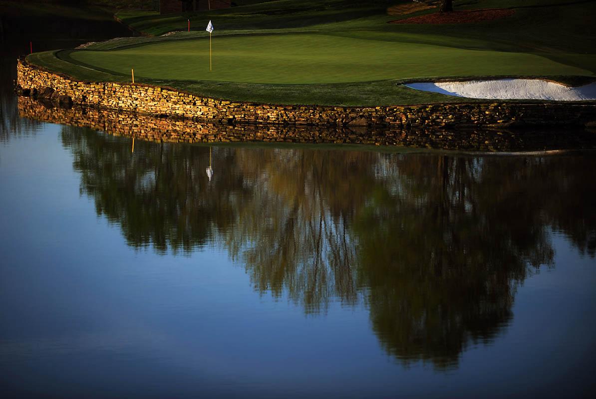 GolfCourses_28