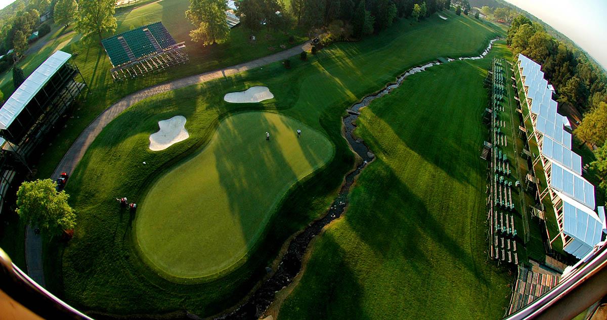GolfCourses_29