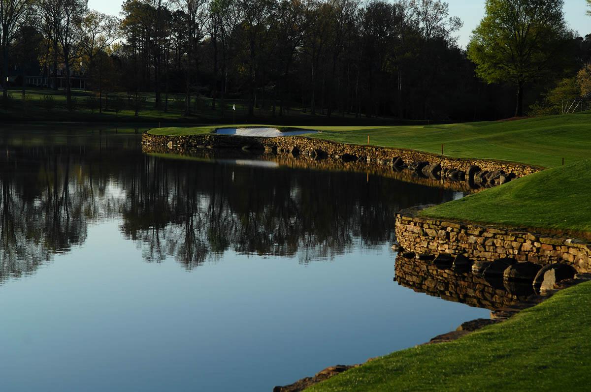 GolfCourses_30