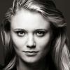 Erica Miller Modeling Shoot