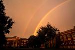 Rainbow On Campus